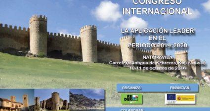 congreso_internacional_la_aplicacion_leader_en_el_periodo_2014-2020