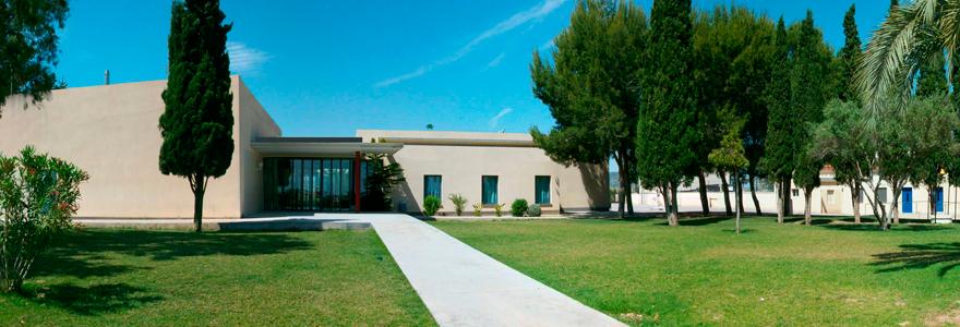 edificio-principal-efa-el-campico