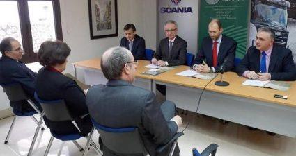 scania_firma_efa_moratalaz-520