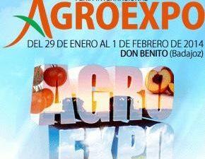 AGROEXPO2