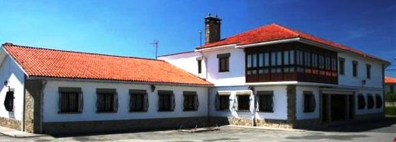 EFA-Piñeiral-Arzúa