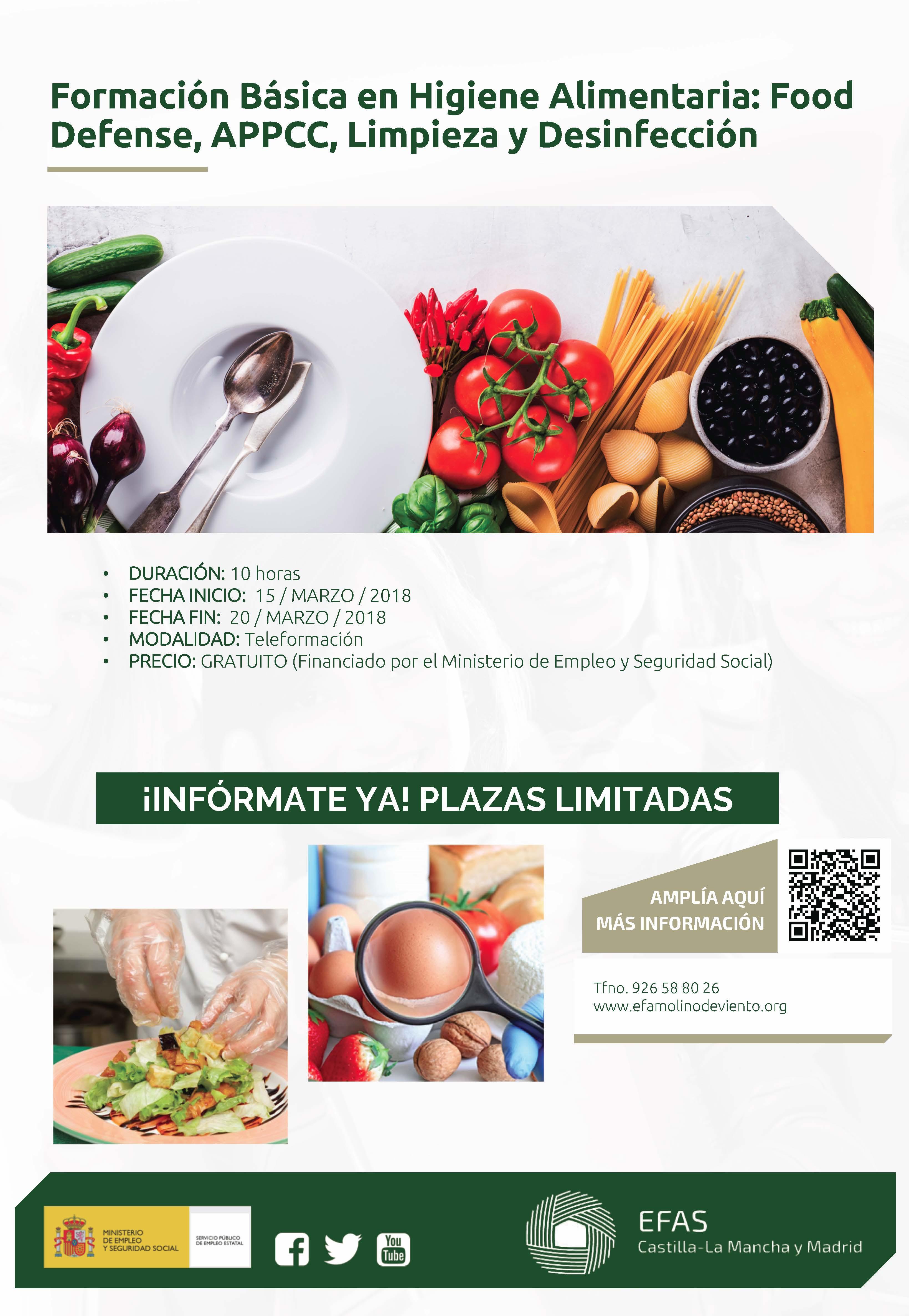 02-formacion-basica-higiene-alimentaria-01