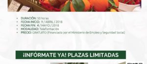04-iniciacion-appcc-industria-agroalimentaria-01