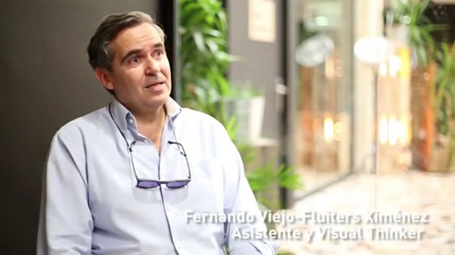 04 - Fernando Viejo Fluiteters