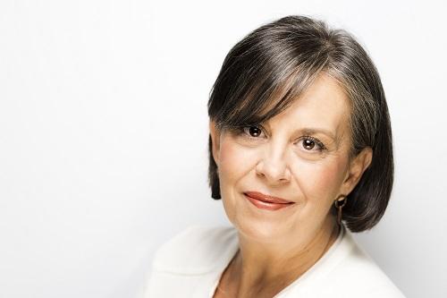 05 - Sara Perez Tome