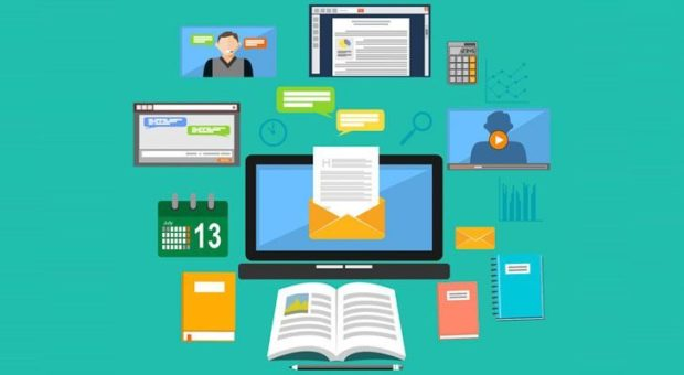 idd_recursos_educativos_abiertos-840x400
