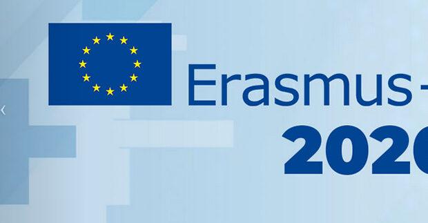 2019-11_erasmus+-convoca-2020